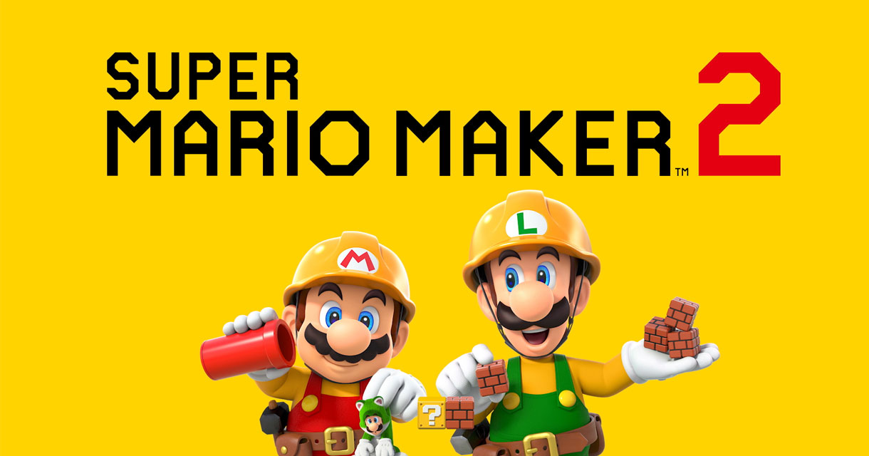 mario and luigi in front of a yellow background